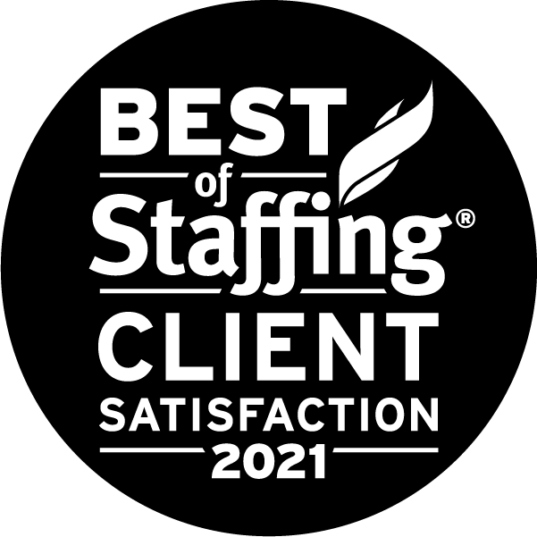TransTech IT Staffing - Client Satisfaction 2021